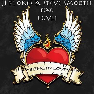 JJ Flores & Steve Smooth feat. Luvli 歌手頭像