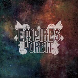 Empires In Orbit 歌手頭像