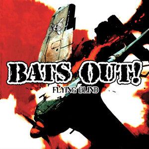 Bats Out! 歌手頭像