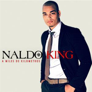 Naldo King 歌手頭像