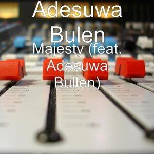 Adesuwa Bulen 歌手頭像