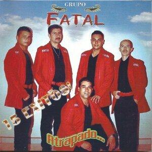 Grupo Fatal 歌手頭像
