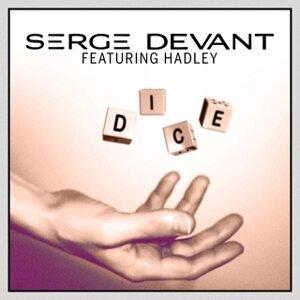Serge Devant feat. Hadley 歌手頭像