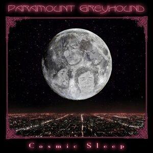 Paramount Greyhound 歌手頭像