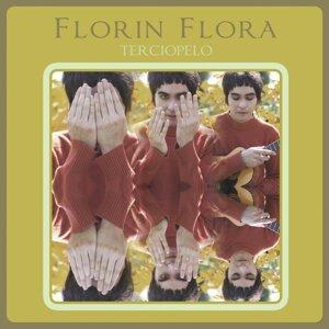 Florin Flora 歌手頭像