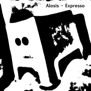 Alosis 歌手頭像