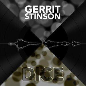 Gerrit Stinson 歌手頭像