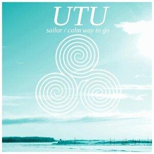 UTU 歌手頭像