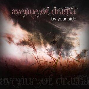 Avenue of Drama 歌手頭像