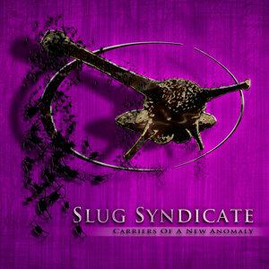 Slug Syndicate 歌手頭像