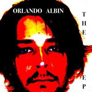 Orlando Albin 歌手頭像