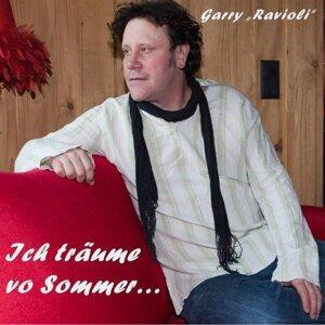 "Garry ""Ravioli"" 歌手頭像"