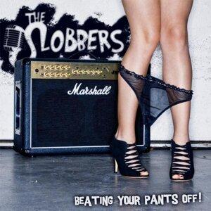 The Slobbers 歌手頭像