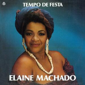 Elaine Machado 歌手頭像