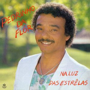 Pedrinho da Flor 歌手頭像