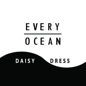 Every Ocean 歌手頭像
