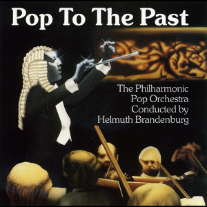 The Philharmonic Pop Orchestra 歌手頭像