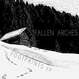 Fallen Arches 歌手頭像