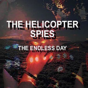 The Helicopter Spies 歌手頭像