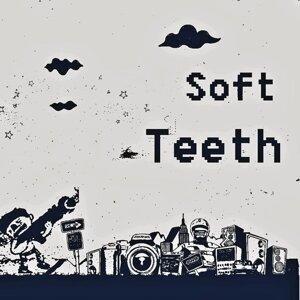 Soft Teeth 歌手頭像