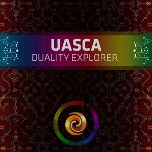 UASCA 歌手頭像
