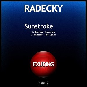 Radecky 歌手頭像