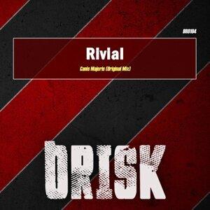Rivial