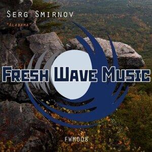 Serg Smirnov 歌手頭像