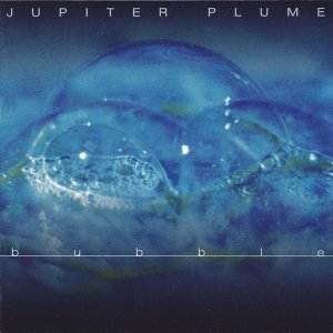 Jupiter Plume 歌手頭像