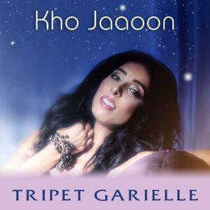 Tripet Garielle 歌手頭像