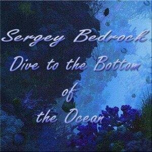 Sergey Bedrock 歌手頭像