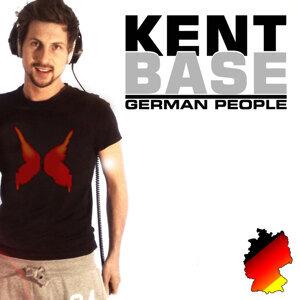 Kent Base