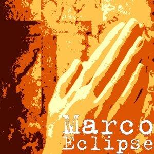Marco 歌手頭像
