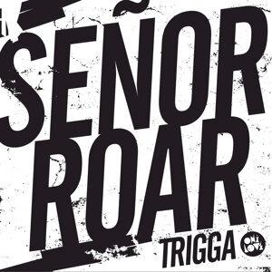Senor Roar 歌手頭像