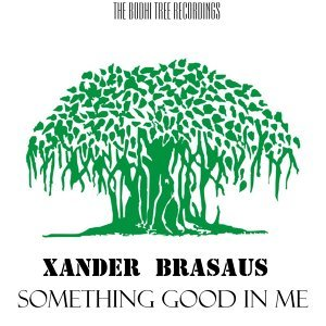 Xander Brasaus 歌手頭像