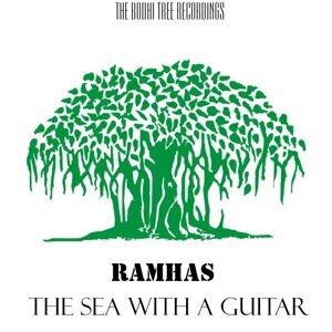Ramhas 歌手頭像
