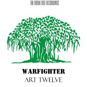 ART-twelve 歌手頭像