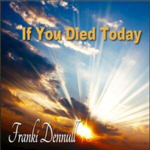 Franki Dennull 歌手頭像