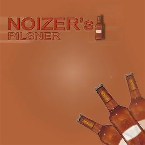 Noizer's