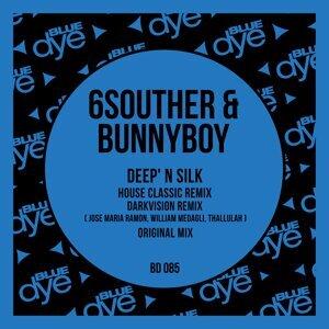 6Souther & BunnyBoy 歌手頭像