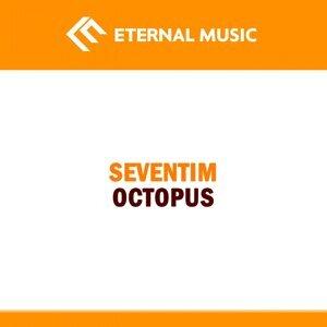 Seventim 歌手頭像