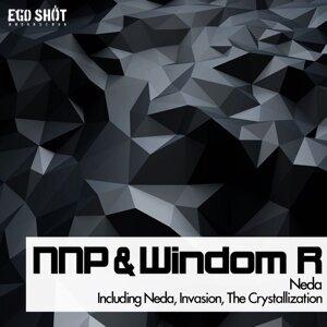 NNP & Windom R 歌手頭像