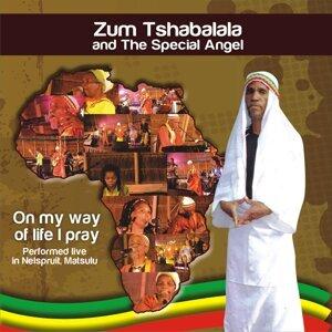 Zum Tshabalala & The Special Angel 歌手頭像