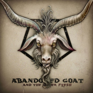 Abandoned Goat 歌手頭像