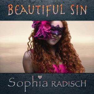 Sophia Radisch 歌手頭像