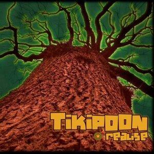 Tikipoon 歌手頭像