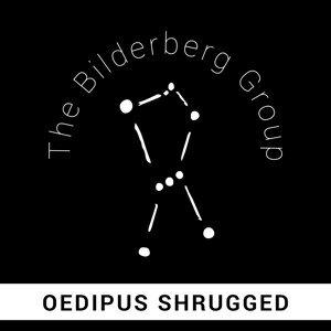 The Bilderberg Group 歌手頭像
