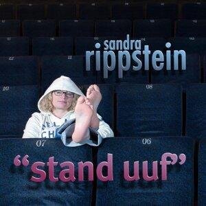 Sandra Rippstein 歌手頭像