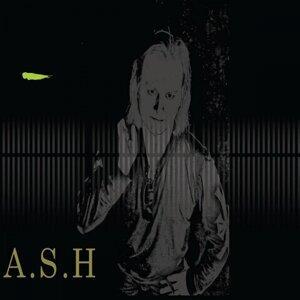 A.S.H 歌手頭像