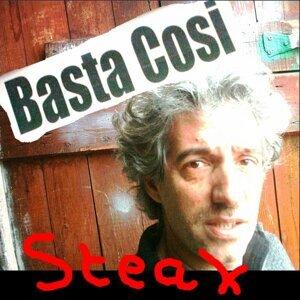 Bastacosi 歌手頭像
